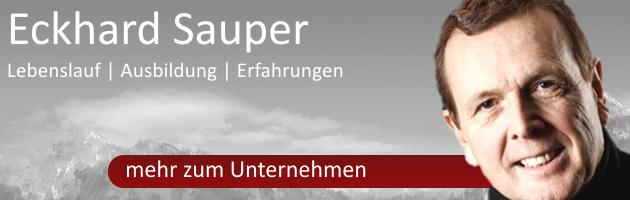 Eckhard Sauper